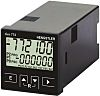 Hengstler TICO 772, 6 Digit, LCD, Digital Counter,