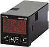 Hengstler TICO 772 Counter, 6 Digit LCD, 60kHz, 12 → 30 V dc