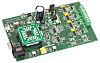 Microchip DM330022 Development Board