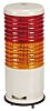 Schneider Electric Harmony LED Beacon Tower With Buzzer,
