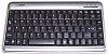 BEHA-Amprobe KBUK-MT204S Machinery Safety Tester Keyboard, For