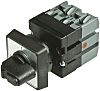 ABB, SP 2 Position 90° Rotary Switch, 400
