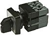 ABB, SP 2 Position 30° Rotary Switch, 250