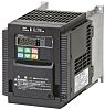 Omron Inverter Drive, 3-Phase In, 0.1 → 1000Hz