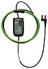 GMC-I Prosys ACP 3000/24 Current Probe & Clamp