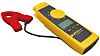 Fluke 365 Detachable Jaw Clamp Meter, Max Current