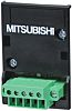 Mitsubishi Interface Adapter Counter For Use With FX3G