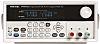 Tektronix Labornetzgerät Digital, 0 → 30V / 3A, 96W, DKD/DAkkS-kalibriert