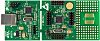 STMicroelectronics Discovery MCU Development Kit STM8S-DISCOVERY