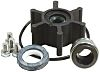 Xylem Jabsco Process Pump Spares Kit for use