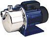 Xylem Lowara Vízpumpa Közvetlen összekötő, max. áramlás: 70L/perc, 230 V BGM