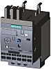 Siemens Solid State Overload Relay - NO/NC, 1