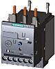 Siemens Solid State Overload Relay - NO/NC, 6