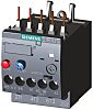 Siemens Overload Relay - 1NO/1NC, 2.2 → 3.2