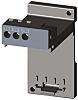 Assistance Siemens Pour utiliser avec Série 3RB30, série 3RB31, série 3RU21 Sirius Innovation