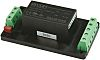 Recom, 18W Embedded Switch Mode Power Supply SMPS,