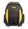 Stanley Nylon Backpack with Shoulder Strap 360mm x