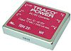 TRACOPOWER TEN 25WI 25 W, 30 W Isolated