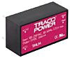 TRACOPOWER, 18W Embedded Switch Mode Power Supply SMPS,