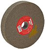 3M Silicon Carbide Deburring & Finishing Wheel, 25.4mm