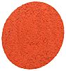 3M 777F Silicon Carbide Grinding Disc, 50mm, Fine