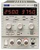 Aim-TTi Digital, Bench Power Supply, 94W, 1 Output
