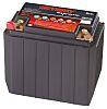 Enersys RSAMP3783 Lead Acid Battery - 12V, 14Ah