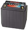 Enersys RSAMP3737 Lead Acid Battery - 12V, 18Ah