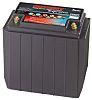 Enersys Odyssey RSAMP3737 Lead Acid Battery - 12V,