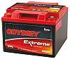 Enersys Odyssey RSAMP3739 Lead Acid Battery - 12V,