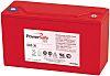 Enersys PowerSafe RSAMP3714 Lead Acid Battery - 12V,