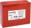 Enersys RSAMP3715 Lead Acid Battery - 12V, 38Ah