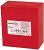 Enersys RSAMP3718 Lead Acid Battery - 12V, 51Ah