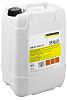 Karcher Part Washer Cleaner for use with PC