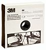 3M P100 Fine Sandpaper Roll, 25m x 50mm