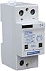 Roxburgh EMC DVS Series 40 V ac, 56