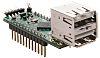 FTDI Chip, VNC2 Vinculum Module USB Controller Development