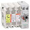 Schneider Electric 20 A dc, 23 A ac