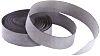 Amphenol Socapex 68 Way Unscreened Flat Ribbon Cable,