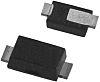 Diodes Inc 40V 2A, Schottky Diode, 2-Pin PowerDI