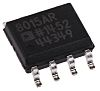 AD8015ARZ Analog Devices, Transimpedance Amplifier 5 V