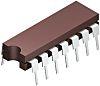 Analog Devices AD637JDZ, True RMS-DC Converter 14-Pin, SBCDIP