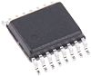 Analog Devices ADT7470ARQZ, Temperature Sensor -40 → +125