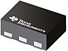 Texas Instruments TPD4S012DRYR, Triple-Element Uni-Directional