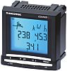 Socomec Countis E53 LCD Digital Power Meter, 92mm