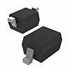 Vishay Switching Diode, 250mA 150V, 2-Pin SOD-323 BAV20WS-E3-08
