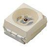 VSMF3710-GS08 Vishay, 890Nm IR LED, PLCC 2 SMD