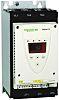 Schneider Electric 15 kW Soft Starter, 440 V,