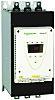 Schneider Electric 3 Phase Soft Starter - 170