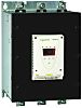 Schneider Electric 110 kW Soft Starter, 440 V,